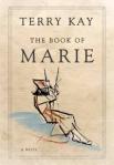 BookOfMarie