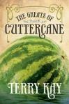 Cuttercane
