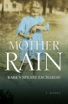Mother.of.Rain.300
