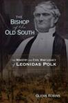 Bishop/ROBINS_dj080306
