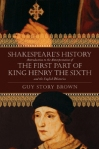 Shakespeare's History