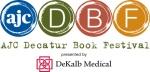 Decatur BookFest