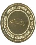 GAYA Seal