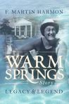 The Warm Springs Story