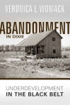 Abandonment In Dixie