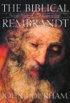 Biblical Rembrandt