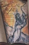 BiblicalIsrael
