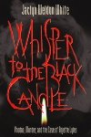Black Candle