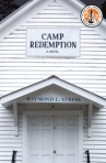 Camp_Redemption-COVER.indd