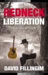 RedneckLiberation