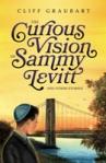 Sammy Levitt