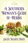 Southern Herbs