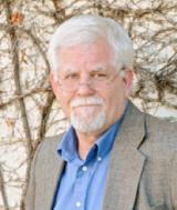 Dale Cramer