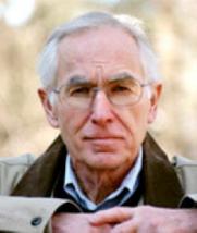 John Ferling