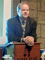 Jonathan W. Jordan