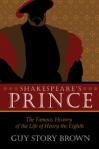 shakespeare-princec-cvr