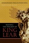 Shakespeare's Philosopher King