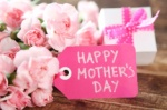 stock-photo-84991573-mother-s-day